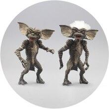 """NECA klasyczna 7 """"Gremlins princes figurka PVC z nadrukiem figurka zabawka bardzo dobrej jakości"""