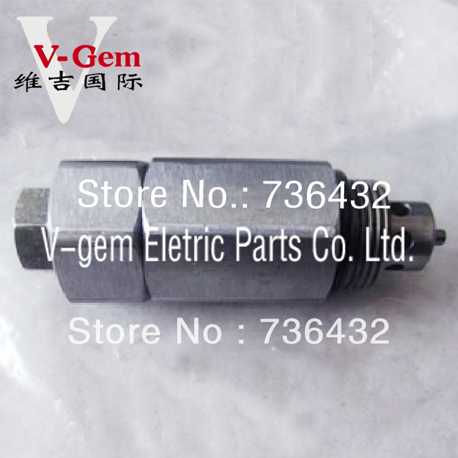 Fast Free shipping! Main valve , Hydraulic pump Main Control Valve apply to SumitomoSH280 / Sumitomo excavator parts pc400 5 pc400lc 5 pc300lc 5 pc300 5 excavator hydraulic pump solenoid valve 708 23 18272 for komatsu