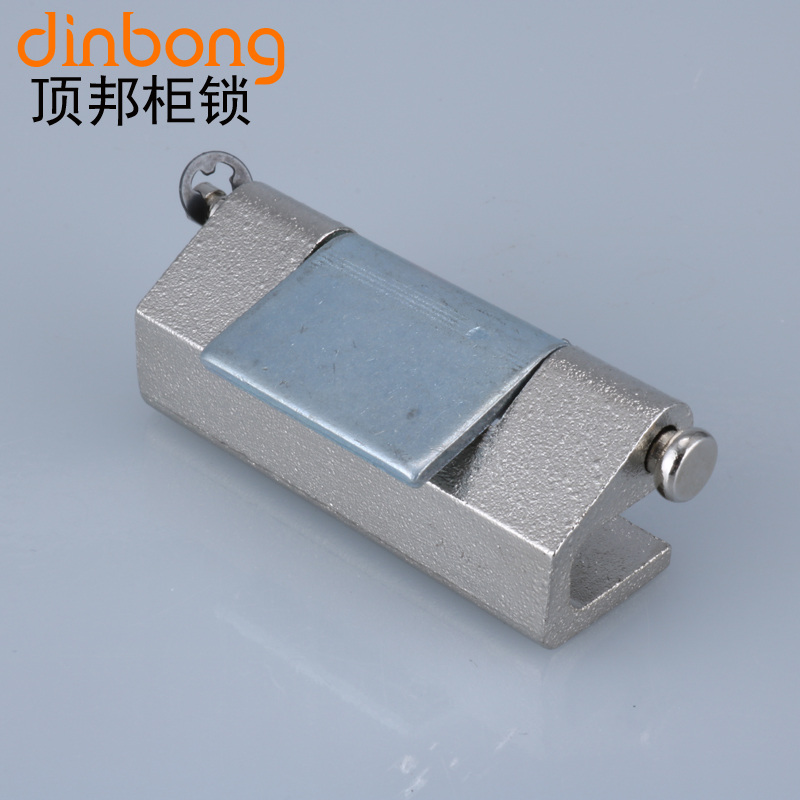 Dinbong Cl237 Rittal Cabinet Hinge Switch Control Cabinet