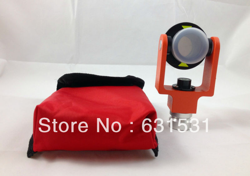 top 9 most popular topcon list and get free shipping - e1395015