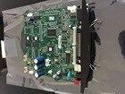 NEW ORIGINAL 2844 main board Logic Mother Board For ZEBRA TLP-2844 LP-2844 TLP2844 LP2844 LP TLP 2844 Formatter board Main Board