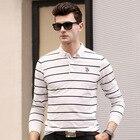 England Polo Shirt M...