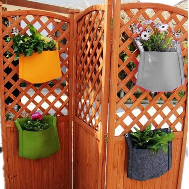 Vertical Garden Design Promotion-Shop For Promotional Vertical