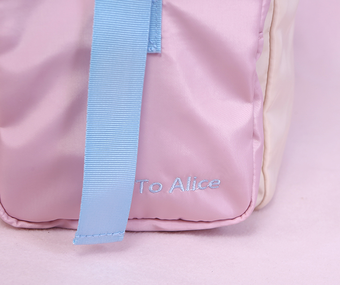 De Princesse Bag D'origine Alice Lolita Bonbons Café Capacité Étudiants Dos Bag222 Sac Couleur Small Bag small Grande Sweet Ma Caron big Correspondant Bag À z4wzrAqH