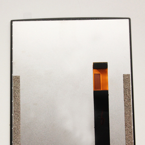 Image 5 - 6.0 بوصة HOMTOM HT70 شاشة الكريستال السائل + شاشة تعمل باللمس 100% الأصلي اختبار LCD محول الأرقام زجاج لوحة استبدال ل HOMTOM HT70
