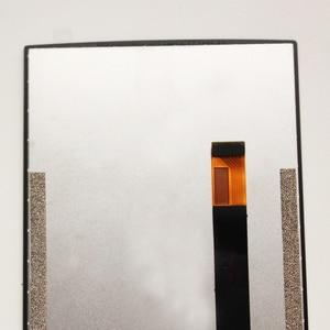 Image 5 - 6.0 אינץ HOMTOM HT70 LCD תצוגה + מסך מגע 100% מקורי נבדק LCD Digitizer זכוכית לוח החלפה עבור HOMTOM HT70