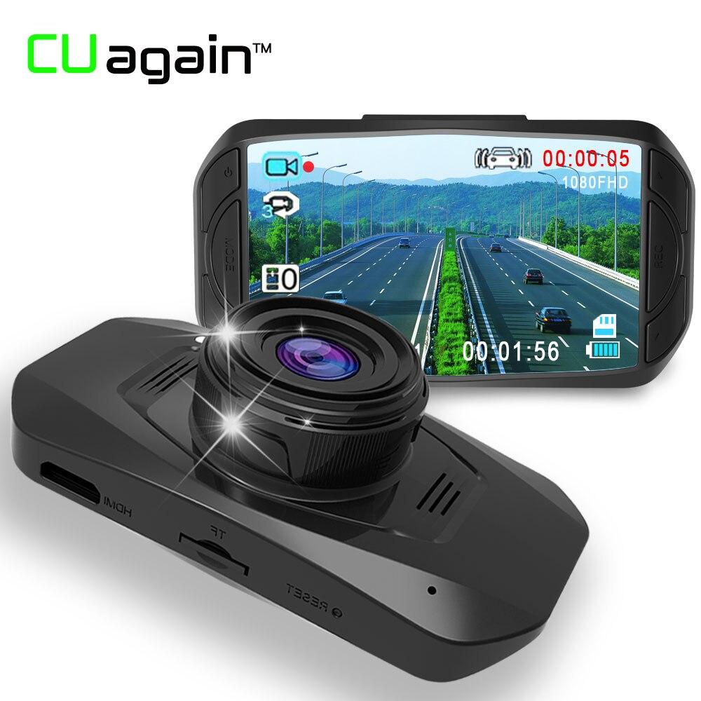 Cuagain C72 мини Камера HD 1080 P с Sony IMX323 Сенсор видеорегистратор автомобильный Камера Карро Ночное видение тире Камера видео Регистраторы регистр...