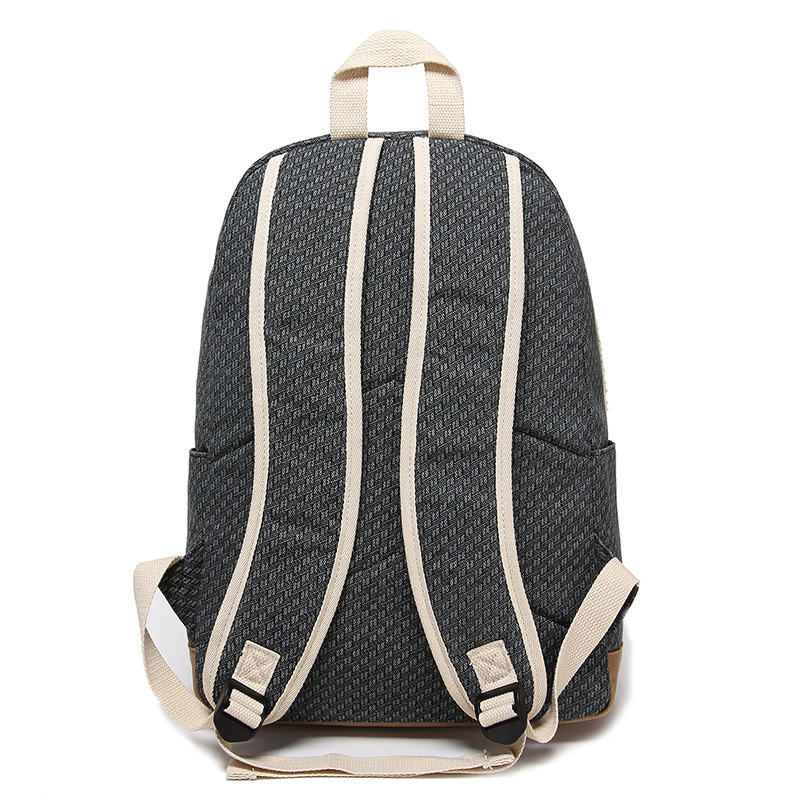 Aliexpress.com : Buy Cute Backpacks For Girls Fresh Lace Girly ...