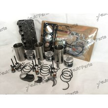 Buy kubota d1105 parts and get free shipping on AliExpress com