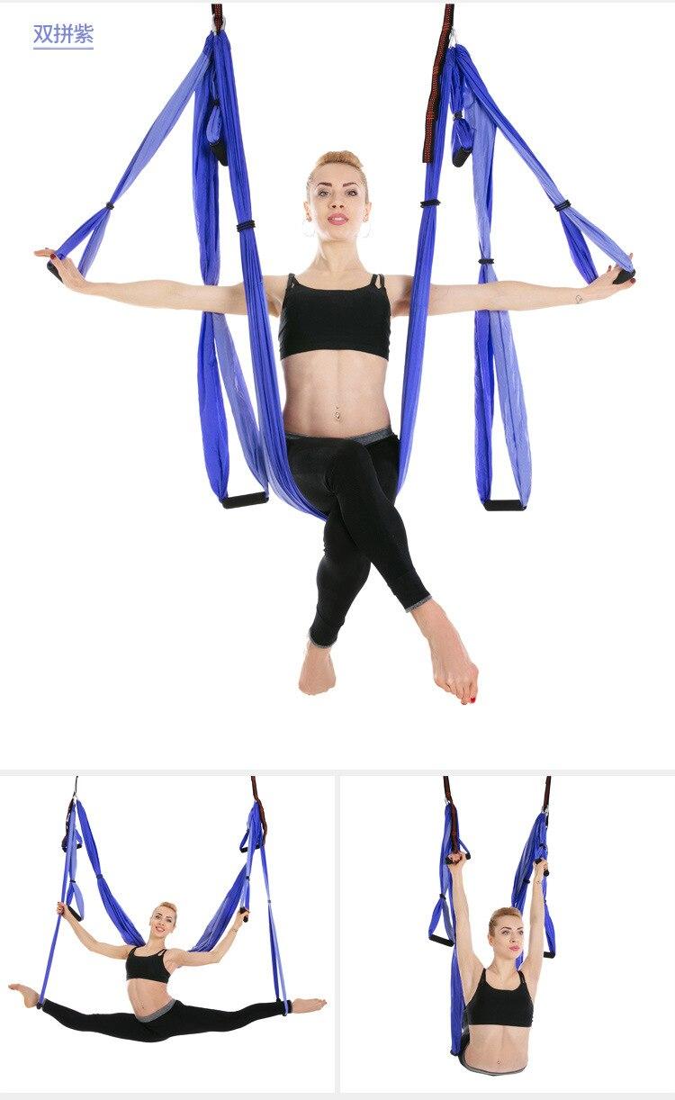 Cheap Faixa p ioga