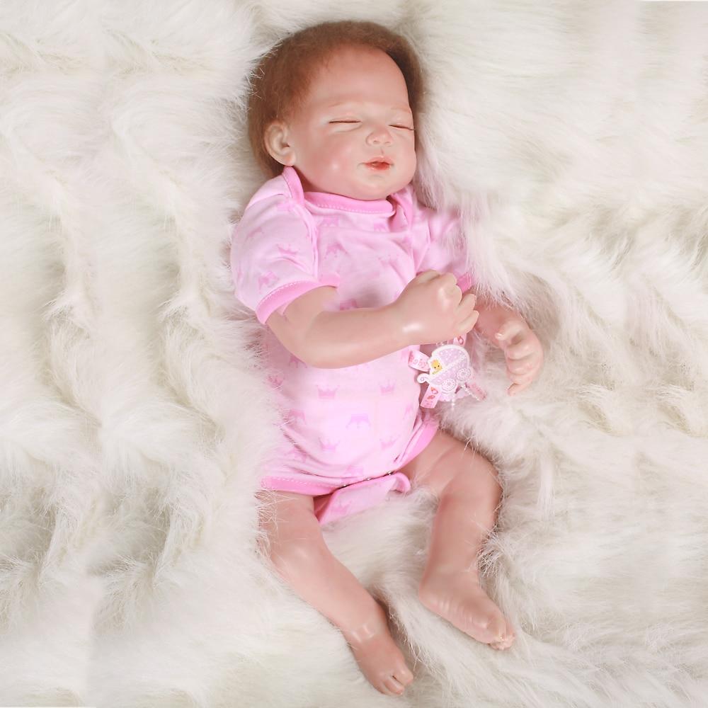 OtardDolls-20-inch-bebe-reborn-doll-Soft-Vinyl-Silicon-lifelike-reborn-baby-dolls-Princess-dress-Toy (2)