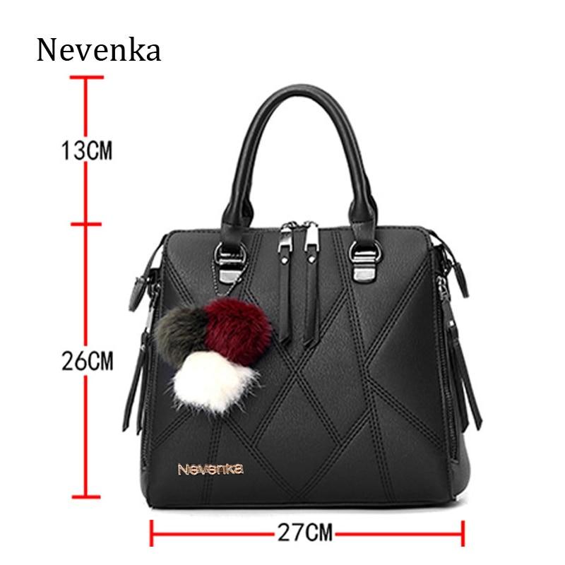 Товар Nevenka Women Bag Network Casual Tote Evening Bags Brand ... d6d38a50b5265