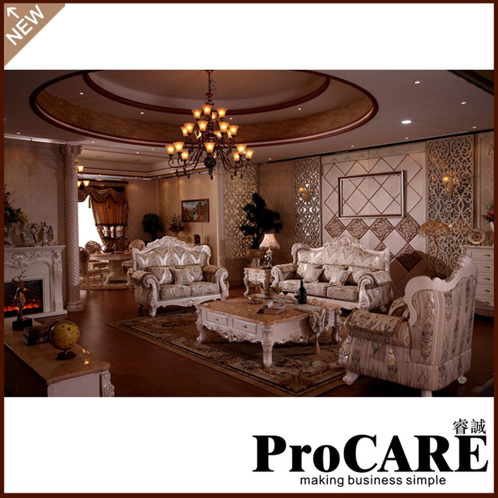 Popular Sofa Set Design With PriceBuy Cheap Sofa Set Design With - Home designs and prices