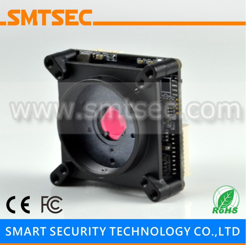 H 265 H 264 2MP Sony Sensor IMX291 Hi3516CV300 IP PCB Board Camera Low Light 1080P