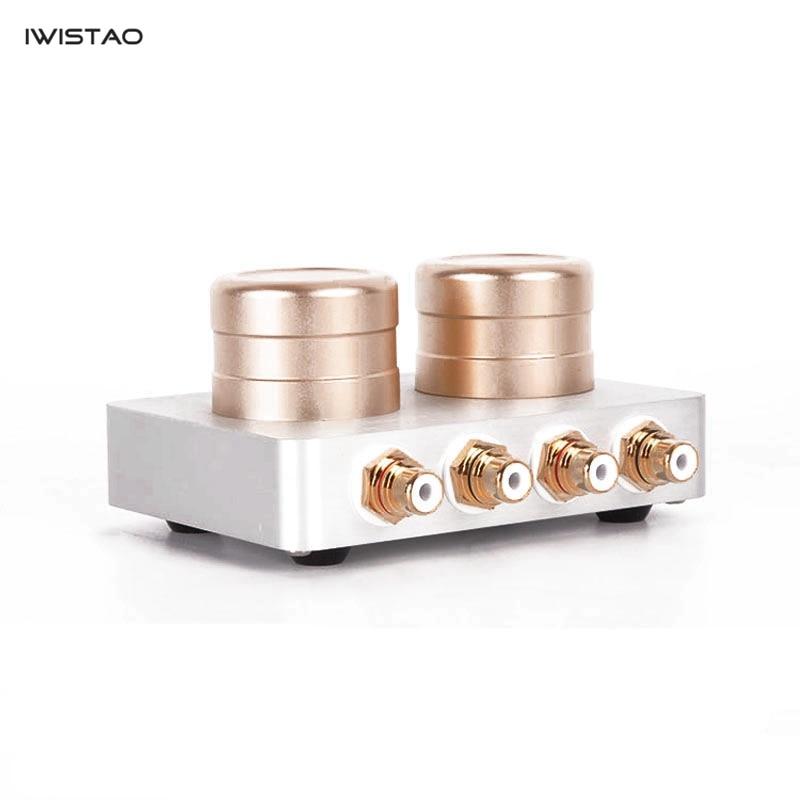 WHFTR-BV04(4)l