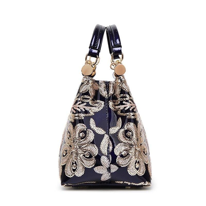 marcas famosas para mujer bolsa Estilo : Fashion