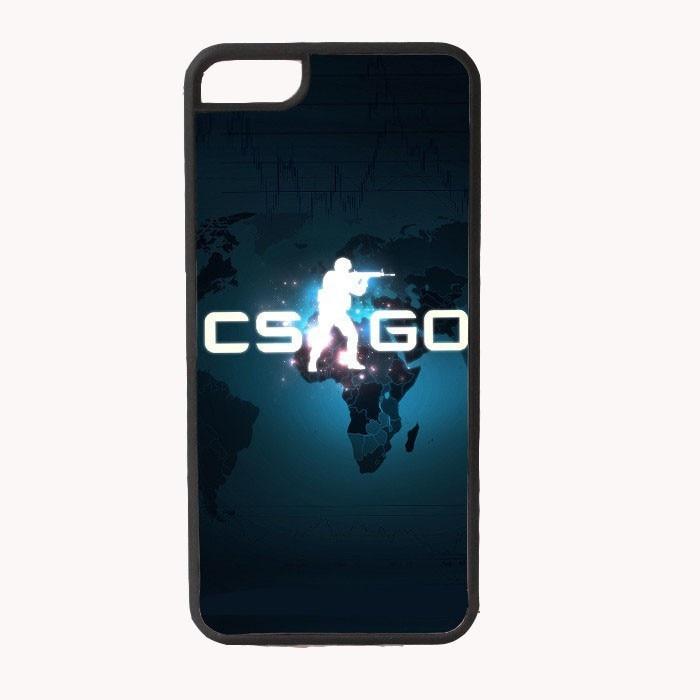 Csgo Iphone S Case