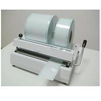 new dental sealer/medical sealer/sterilization bag sealer/mouth/disinfecting bag sealing machine