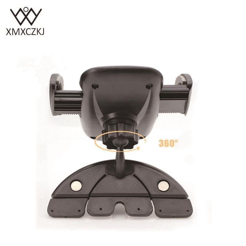 XMXCZKJ ունիվերսալ 360 կարգավորելի - Բջջային հեռախոսի պարագաներ և պահեստամասեր - Լուսանկար 4