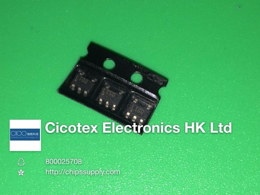 Motors & Parts 10pcs/lot Stp60nf06l To220 P60nf06l Mosfet N-ch 60v 60a To-220 Motor Controller