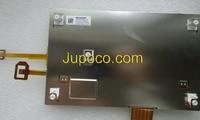 FREE DHL 5PC NEW 7inch TFT LED LCD Display LQ070Y5DG30 LQ070Y5DG07X LQ070DC30A Car LCD Screen With Touch Panel for Landrove NAVI