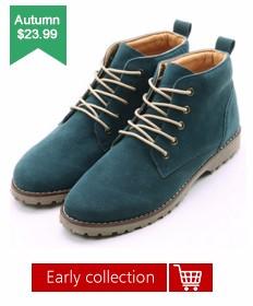 men-boots_08