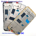 Original Front Frame For Huawei G8 GX8 G7 Plus Front Bezel Middle Frame Housing Replacement