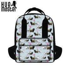 Оттенок мастер дизайн ручки модные рюкзаки художественный стиль девушка туристические рюкзаки передний карман Леди Путешествия Shoulderbag Женская сумка