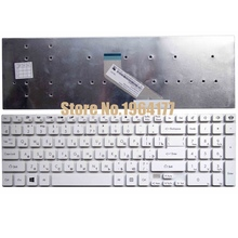 Русский Клавиатура для ноутбука Packard Bell EasyNote Q5WS1 P7YS0 TS13 TS11 TS11hr TS44 LS11 LS13 LS44 VG70 RU