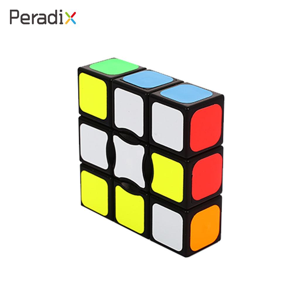 2019 Colourful Decompression Puzzle Plastic Kids Rotate Toys For Magic Snake Cube Drop Shipping Puzzles & Games Magic Cubes