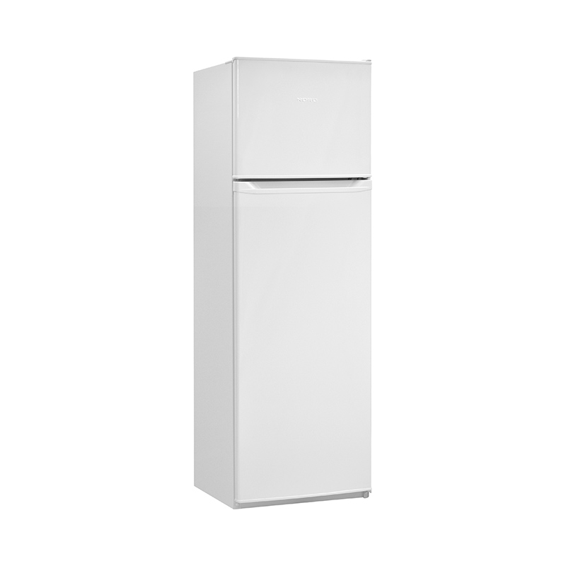 Refrigerator NORD NRT 144 032