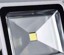 1pcs Led Floodlight 50w Led Refletor 0 5w 20w IP66 Waterproof Led Flood Light 30w Spot