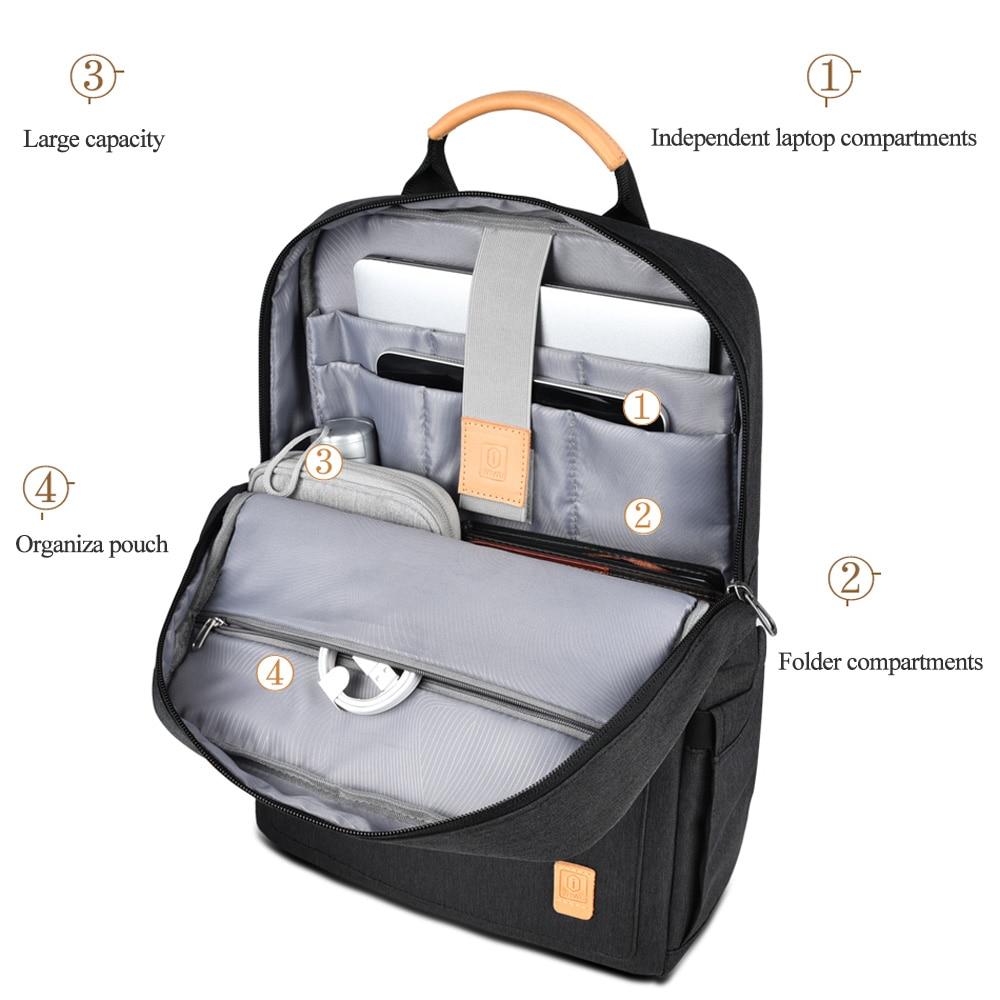 women-backpack