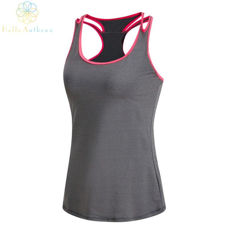2016 summer style tank top camisole sport women tanks top condole belt vest of woman sleeveless. Black Bedroom Furniture Sets. Home Design Ideas