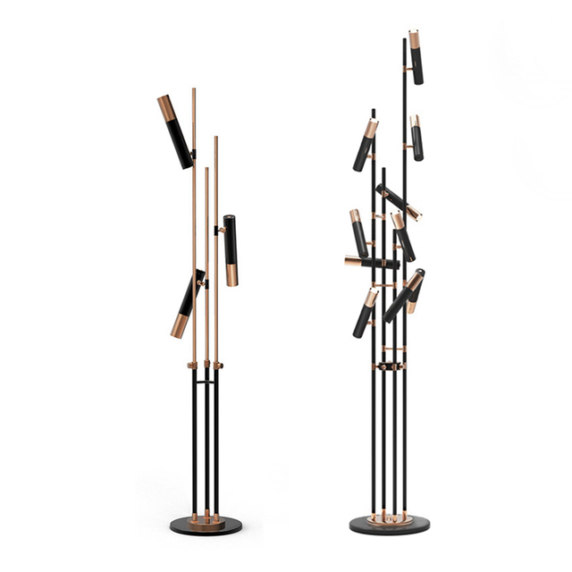 twigg design top mid with glamour tripod e lamps century lamp floor white ideas and halogen modern shade pharmacy pictures drum black