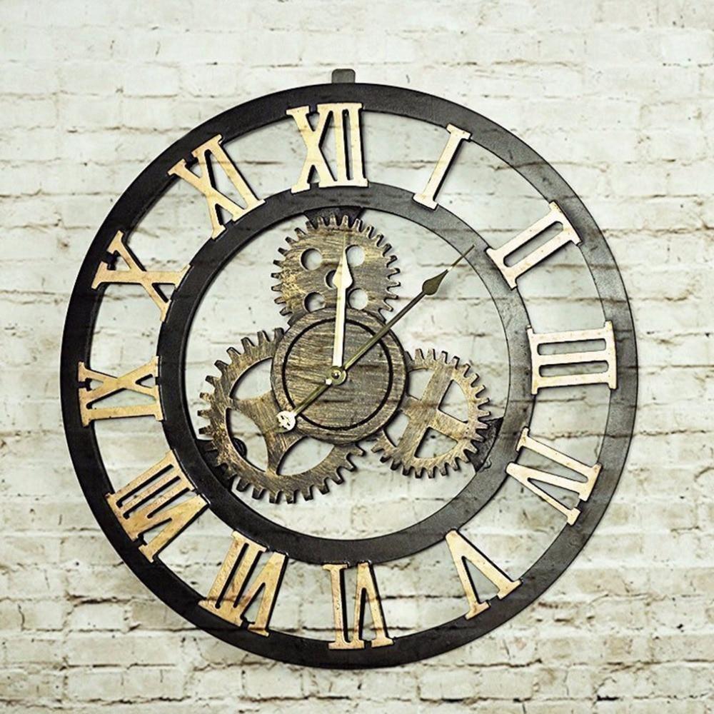 Online Get Cheap Number Wall Clock Aliexpresscom Alibaba Group