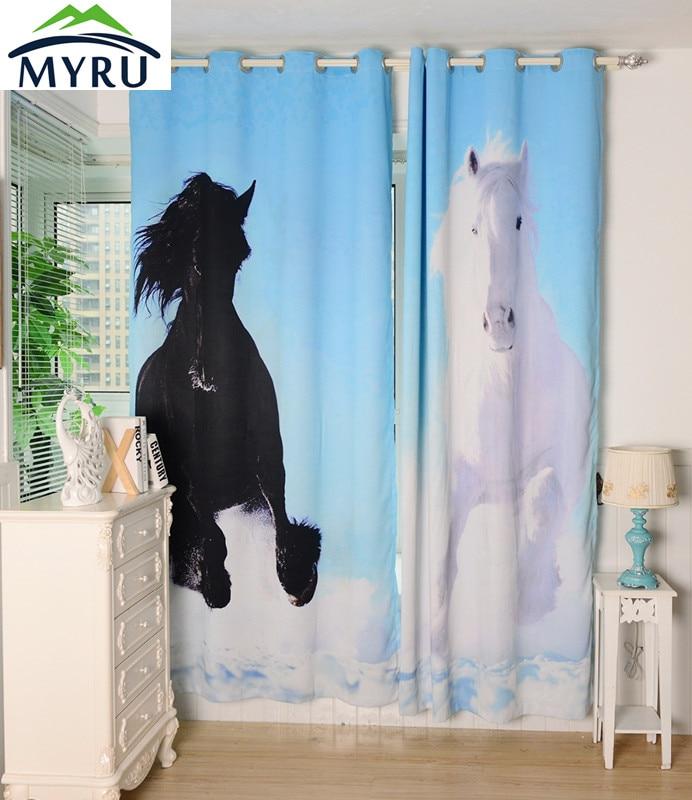 https://ae01.alicdn.com/kf/HTB14GFRQFXXXXXXXpXXq6xXFXXXG/MYRU-140x260-cm-3D-paard-doek-gordijnen-gordijnen-mode-creatieve-gordijnen-slaapkamer-en-woonkamer.jpg