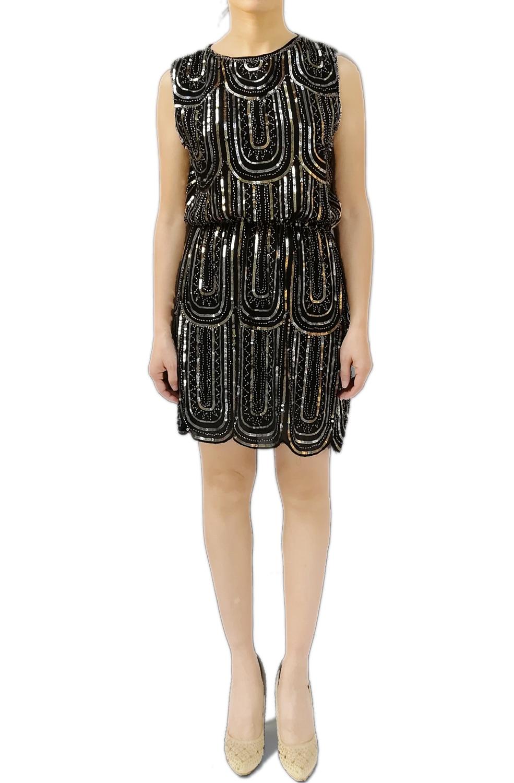 Aliexpress.com : Buy Beaded 1920 20's Fashion Flapper ...