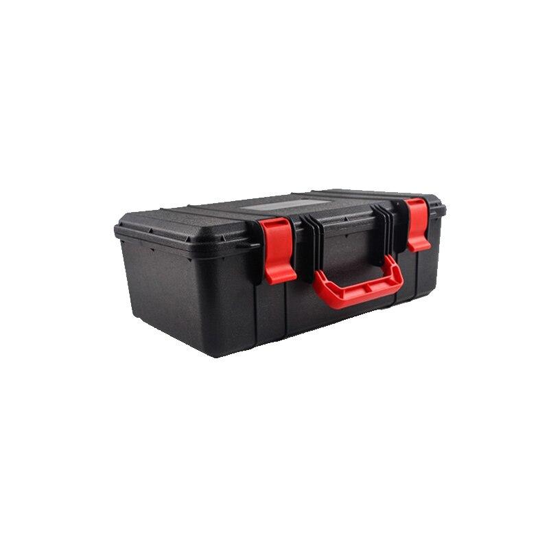 SQ4325B Waterproof Equipment Case for transport стол sq