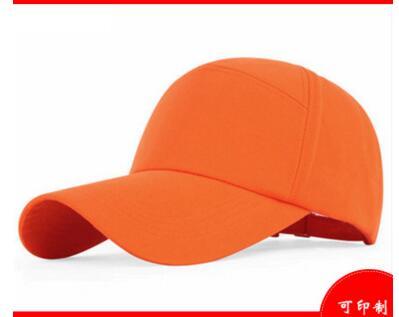 Бесплатная доставка ЯО, что чистый цвет бейсбольная кепка помытая оптовая пустой рекламный крышка