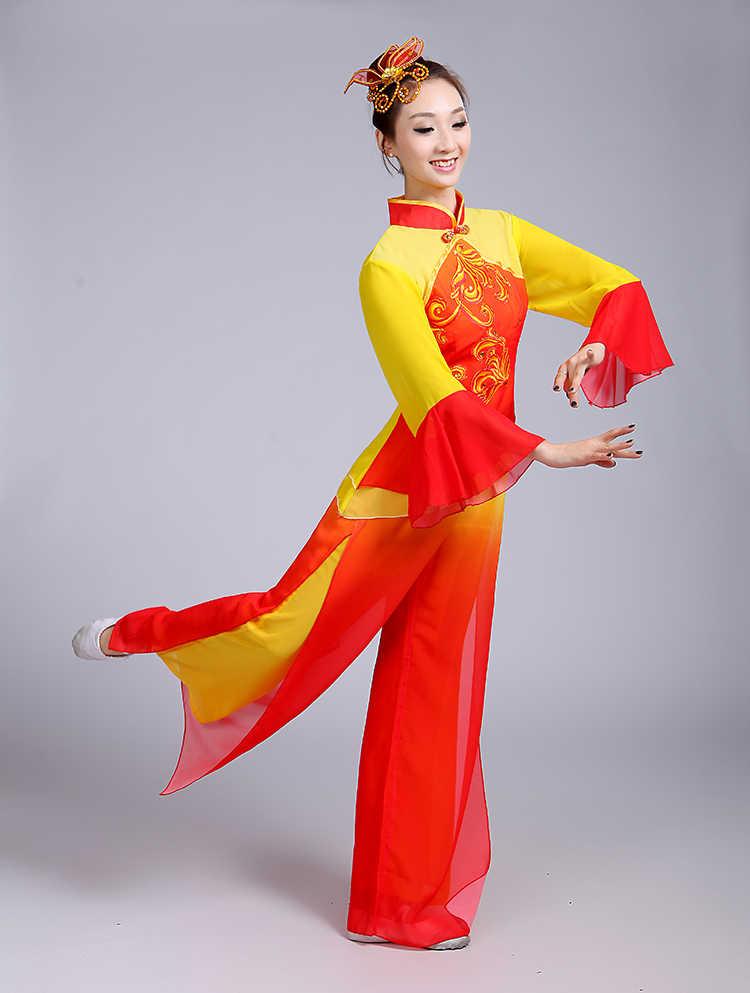 Kipas tarian cina. tarian rakyat Cina - MS.BIRMISS.COM