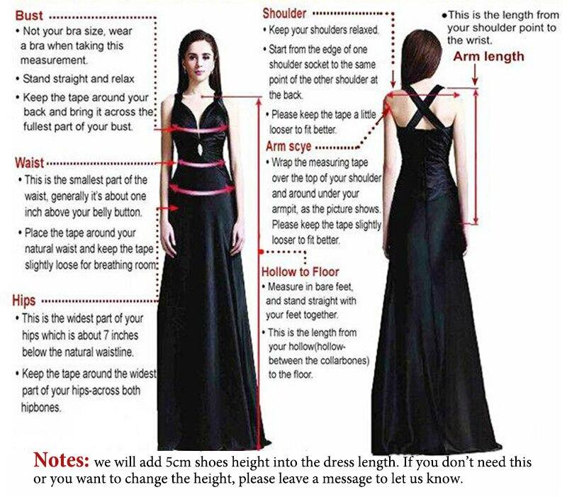 Galaxy Short Prom Dresses