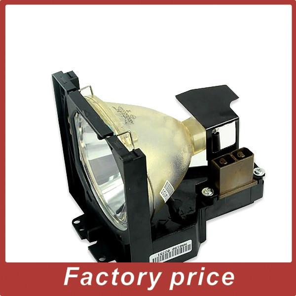 100% original projector Lamp POA-LMP24 610-282-2755 for PLC-XP21N PLC-XP17 PLC-XP18 PLC-XP20 PLC-XP21 compatible projector lamp bulbs poa lmp136 for sanyo plc xm150 plc wm5500 plc zm5000l plc xm150l