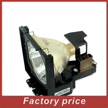 100% original projector Lamp POA-LMP24 610-282-2755 for PLC-XP21N PLC-XP17 PLC-XP18 PLC-XP20 PLC-XP21