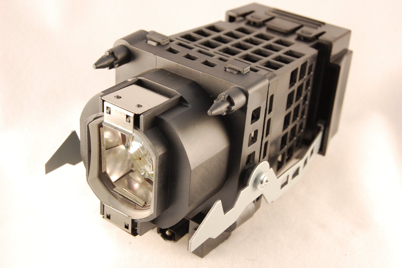 XL2400 XL-2400 Lámpara para Sony TV KDF-E50A11E KDF-55E2000 KDF-46E2000 KDF-50E2010 KDF-E42A11E KDF-E42A10 Lámpara de lámpara de proyector