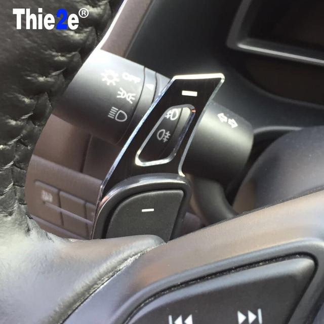 aluminium lenkrad gangschaltung fÜr mazda 3 mazda 6 cx 3 cx 5 bm gj