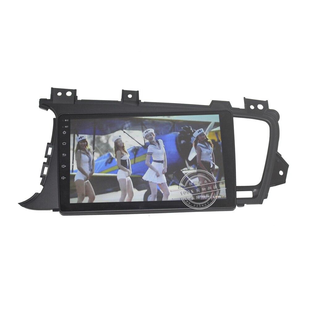 2011 gps-навигатором Ограниченный с