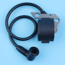 Ignition Module Coil For Stihl 015, 015AV, 015L Chainsaw 1114-404-3200 1114 404 3200