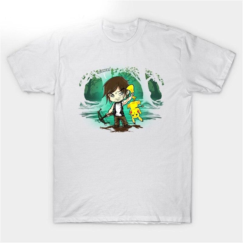 font-b-pokemon-b-font-go-men-t-shirt-fashion-pikachu-warrior-tops-pikachu-pocket-beast-printed-t-shirts-short-top-tee