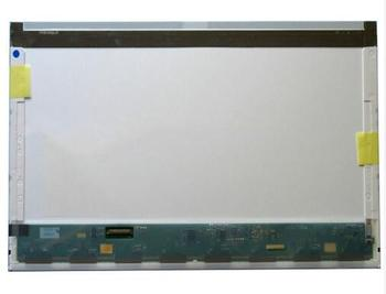 "17.3"" Laptop Matrix LCD Screen Panel B173RW01 V.3 V.5 V.4 N173FGE-L23 For Lenovo IdeaPad G710 G780 LCD Display Replacement"